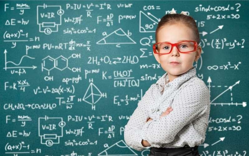 Математическая загадка, над решением которой задумался бы и Евклид!Математическая загадка, над решением которой задумался бы и Евклид!Математическая загадка, над решением которой задумался бы и Евклид!
