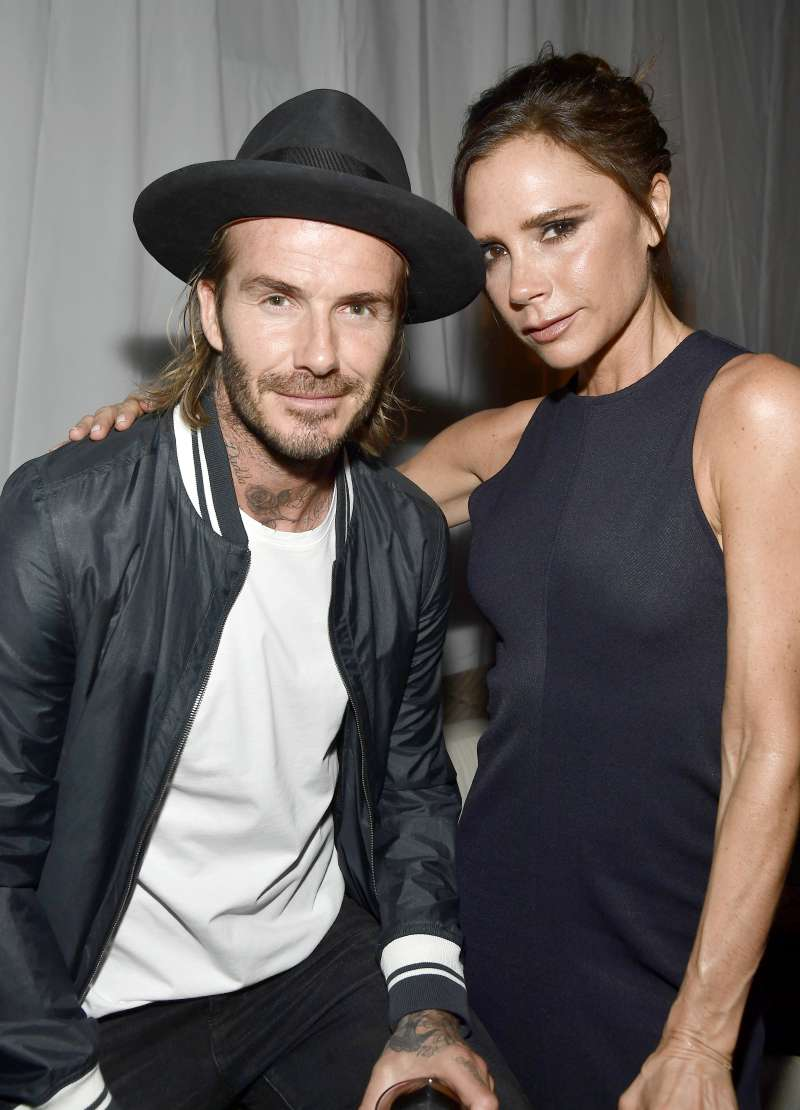 "David Beckham Speaks About His Marriage To Victoria Beckham: Over Time, It Has Become ""More Complicated""David Beckham Speaks About His Marriage To Victoria Beckham: Over Time, It Has Become ""More Complicated""David Beckham Speaks About His Marriage To Victoria Beckham: Over Time, It Has Become ""More Complicated""David Beckham Speaks About His Marriage To Victoria Beckham: Over Time, It Has Become ""More Complicated""David Beckham Speaks About His Marriage To Victoria Beckham: Over Time, It Has Become ""More Complicated""David Beckham Speaks About His Marriage To Victoria Beckham: Over Time, It Has Become ""More Complicated""David Beckham Speaks About His Marriage To Victoria Beckham: Over Time, It Has Become ""More Complicated""David Beckham Speaks About His Marriage To Victoria Beckham: Over Time, It Has Become ""More Complicated""David Beckham Speaks About His Marriage To Victoria Beckham: Over Time, It Has Become ""More Complicated"""