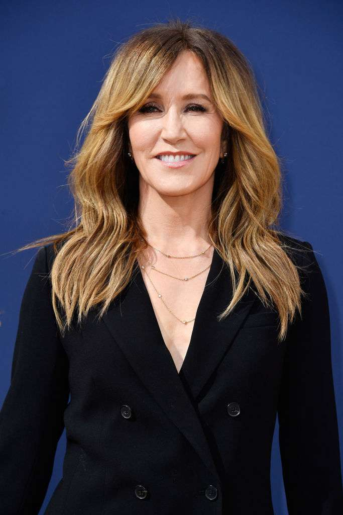 'Desperate Housewives' Felicity Huffman Is Released On $250,000 Bond After The College Admissions Cheating Scam Accusations'Desperate Housewives' Felicity Huffman Is Released On $250,000 Bond After The College Admissions Cheating Scam Accusations'Desperate Housewives' Felicity Huffman Is Released On $250,000 Bond After The College Admissions Cheating Scam Accusations'Desperate Housewives' Felicity Huffman Is Released On $250,000 Bond After The College Admissions Cheating Scam Accusations