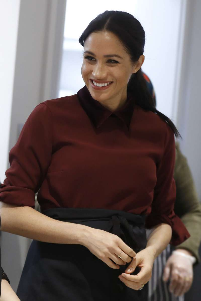 How Far Along Is Duchess Meghan This Week? What Usually Happens At This Point In PregnancyHow Far Along Is Duchess Meghan This Week? What Usually Happens At This Point In PregnancyHow Far Along Is Duchess Meghan This Week? What Usually Happens At This Point In PregnancyHow Far Along Is Duchess Meghan This Week? What Usually Happens At This Point In PregnancyHow Far Along Is Duchess Meghan This Week? What Usually Happens At This Point In Pregnancy