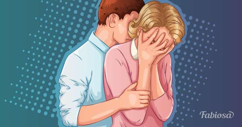Тайный знак: 7 признаков того, что отношения подходят к концуТайный знак: 7 признаков того, что отношения подходят к концуТайный знак: 7 признаков того, что отношения подходят к концуТайный знак: 7 признаков того, что отношения подходят к концуТайный знак: 7 признаков того, что отношения подходят к концу