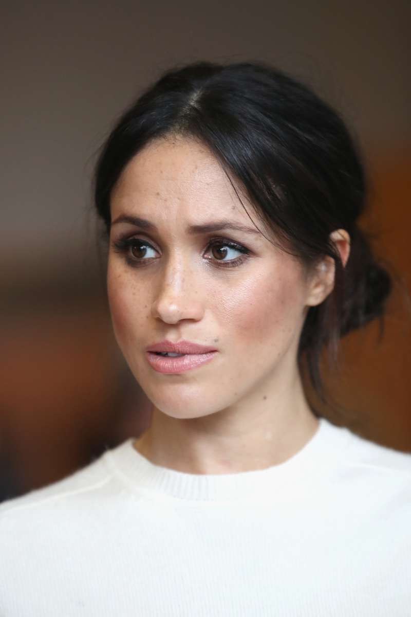Meghan Markle Angers The Palace By Disregarding Royal Values And Doing Things Her Own Way, Claims Royal ExpertMeghan Markle Angers The Palace By Disregarding Royal Values And Doing Things Her Own Way, Claims Royal ExpertMeghan Markle Angers The Palace By Disregarding Royal Values And Doing Things Her Own Way, Claims Royal ExpertMeghan Markle Angers The Palace By Disregarding Royal Values And Doing Things Her Own Way, Claims Royal Expert