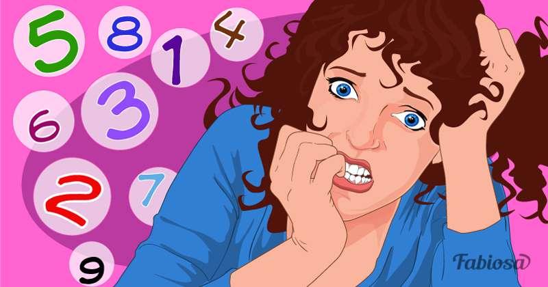 Numérologie : découvrez ce que le jour du mois où vous êtes né révèle sur votre personnalité