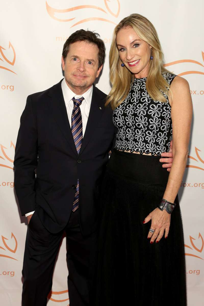 Genetic Jackpot! Michael J. Fox's Youngest Daughter Esme Is All Grown Up And Looks Like Her DadGenetic Jackpot! Michael J. Fox's Youngest Daughter Esme Is All Grown Up And Looks Like Her DadGenetic Jackpot! Michael J. Fox's Youngest Daughter Esme Is All Grown Up And Looks Like Her DadGenetic Jackpot! Michael J. Fox's Youngest Daughter Esme Is All Grown Up And Looks Like Her DadGenetic Jackpot! Michael J. Fox's Youngest Daughter Esme Is All Grown Up And Looks Like Her Dad