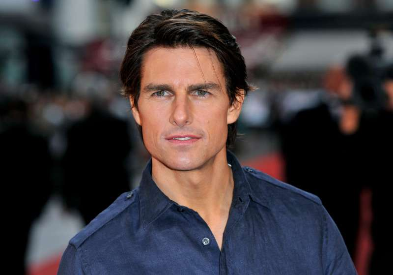 Tom Cruise's First Girlfriend Pulls Back The Curtains On His Dark Side Before Scientology And FameTom Cruise's First Girlfriend Pulls Back The Curtains On His Dark Side Before Scientology And FameTom Cruise's First Girlfriend Pulls Back The Curtains On His Dark Side Before Scientology And Fame