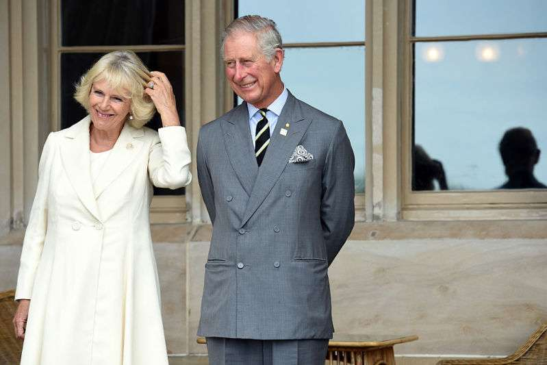 """They're Rock!"" Despite All Reports, Prince Charles And Camilla Parker-Bowles' Marriage Has Never Been Better""They're Rock!"" Despite All Reports, Prince Charles And Camilla Parker-Bowles' Marriage Has Never Been Better""They're Rock!"" Despite All Reports, Prince Charles And Camilla Parker-Bowles' Marriage Has Never Been Better""They're Rock!"" Despite All Reports, Prince Charles And Camilla Parker-Bowles' Marriage Has Never Been Better""They're Rock!"" Despite All Reports, Prince Charles And Camilla Parker-Bowles' Marriage Has Never Been Better""They're Rock!"" Despite All Reports, Prince Charles And Camilla Parker-Bowles' Marriage Has Never Been Better""They're Rock!"" Despite All Reports, Prince Charles And Camilla Parker-Bowles' Marriage Has Never Been Better"
