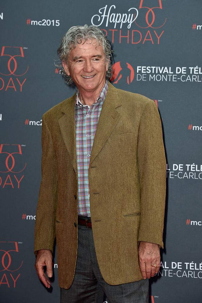 "'Dallas' Star Patrick Duffy Recalls His ""Shock And Anger"" After The Gruesome Murder Of His Parents In 1986'Dallas' Star Patrick Duffy Recalls His ""Shock And Anger"" After The Gruesome Murder Of His Parents In 1986'Dallas' Star Patrick Duffy Recalls His ""Shock And Anger"" After The Gruesome Murder Of His Parents In 1986"
