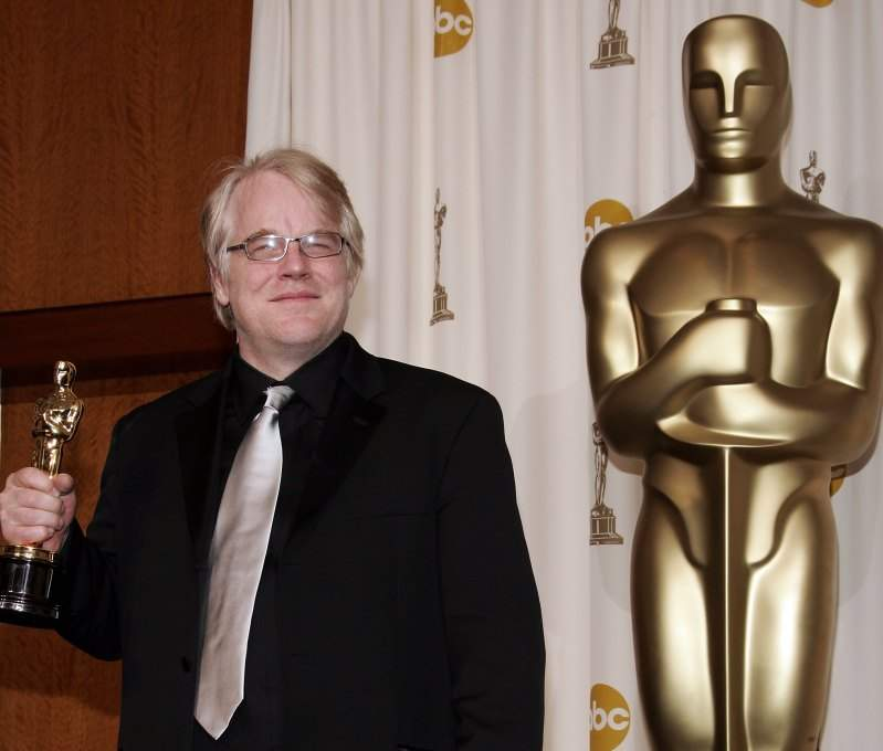 Actor Philip Seymour Hoffman And His Partner Lived Separately To Protect Their Children But She Stood By Him Till His Last DayActor Philip Seymour Hoffman And His Partner Lived Separately To Protect Their Children But She Stood By Him Till His Last DayActor Philip Seymour Hoffman And His Partner Lived Separately To Protect Their Children But She Stood By Him Till His Last DayActor Philip Seymour Hoffman And His Partner Lived Separately To Protect Their Children But She Stood By Him Till His Last Day