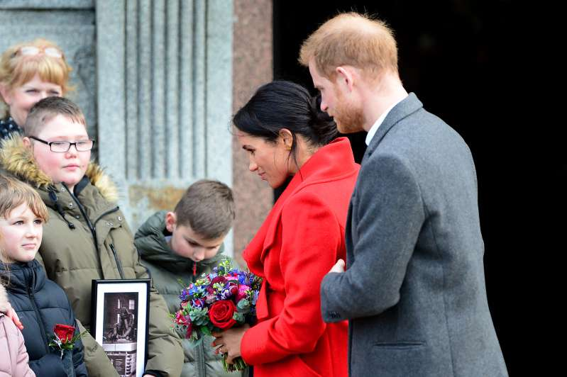 Prince Harry's Behavior Sends Clear Signals About What Kind Of Father He Will Be, According To ExpertPrince Harry's Behavior Sends Clear Signals About What Kind Of Father He Will Be, According To ExpertPrince Harry's Behavior Sends Clear Signals About What Kind Of Father He Will Be, According To ExpertPrince Harry's Behavior Sends Clear Signals About What Kind Of Father He Will Be, According To ExpertPrince Harry's Behavior Sends Clear Signals About What Kind Of Father He Will Be, According To ExpertPrince Harry's Behavior Sends Clear Signals About What Kind Of Father He Will Be, According To ExpertPrince Harry's Behavior Sends Clear Signals About What Kind Of Father He Will Be, According To Expert