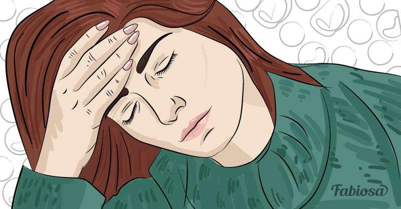 5 possible symptoms of leukemia on fabiosa2 chronic fatigue