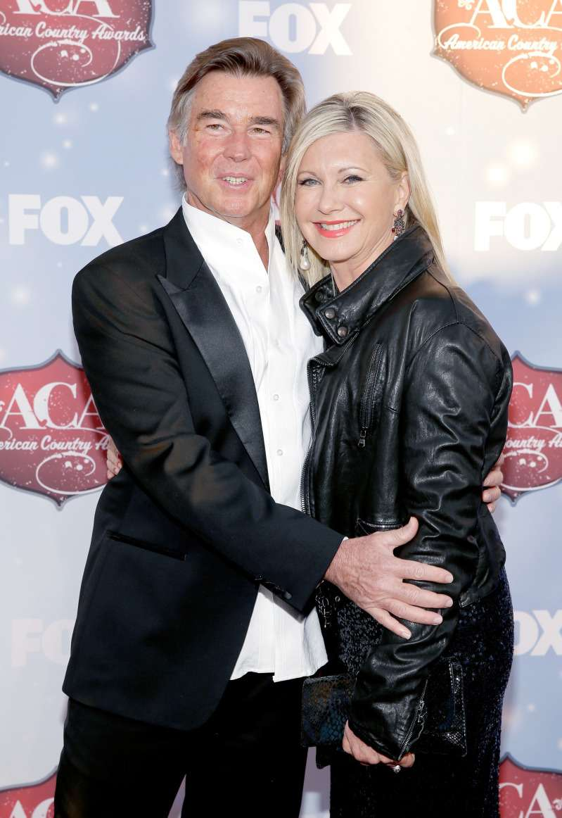 """""""You're Never Too Old!"""" Olivia Newton-John Becomes A Bride At 60 And Proves That Age Is Nothing""""You're Never Too Old!"""" Olivia Newton-John Becomes A Bride At 60 And Proves That Age Is Nothing""""You're Never Too Old!"""" Olivia Newton-John Becomes A Bride At 60 And Proves That Age Is Nothing""""You're Never Too Old!"""" Olivia Newton-John Becomes A Bride At 60 And Proves That Age Is Nothing"""
