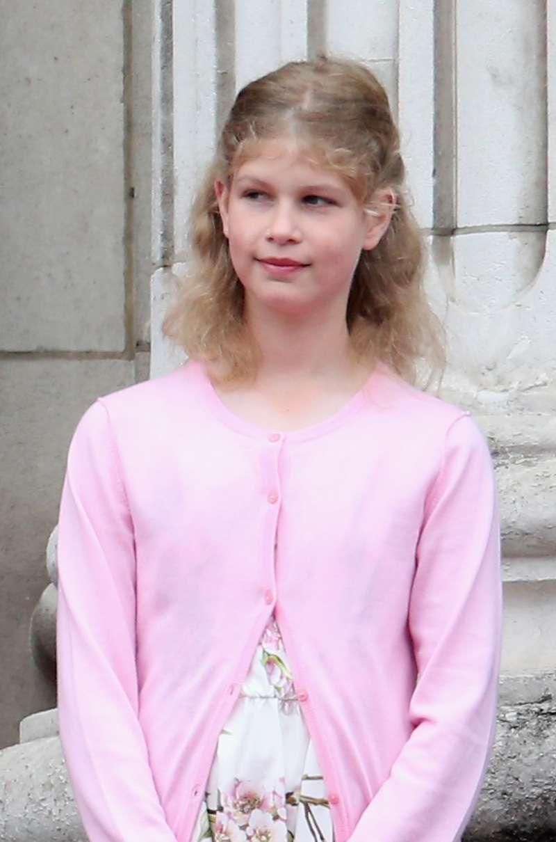 Кто по знаку зодиака принцессы Великобритании: Евгения, Беатрис, крошка Шарлотта и другиеКто по знаку зодиака принцессы Великобритании: Евгения, Беатрис, крошка Шарлотта и другие