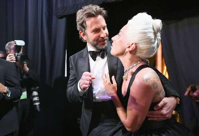 Lady Gaga por fin rompe el silencio y habla sobre su supuesto romance con Bradley CooperLady Gaga por fin rompe el silencio y habla sobre su supuesto romance con Bradley CooperLady Gaga por fin rompe el silencio y habla sobre su supuesto romance con Bradley CooperLady Gaga por fin rompe el silencio y habla sobre su supuesto romance con Bradley Cooper