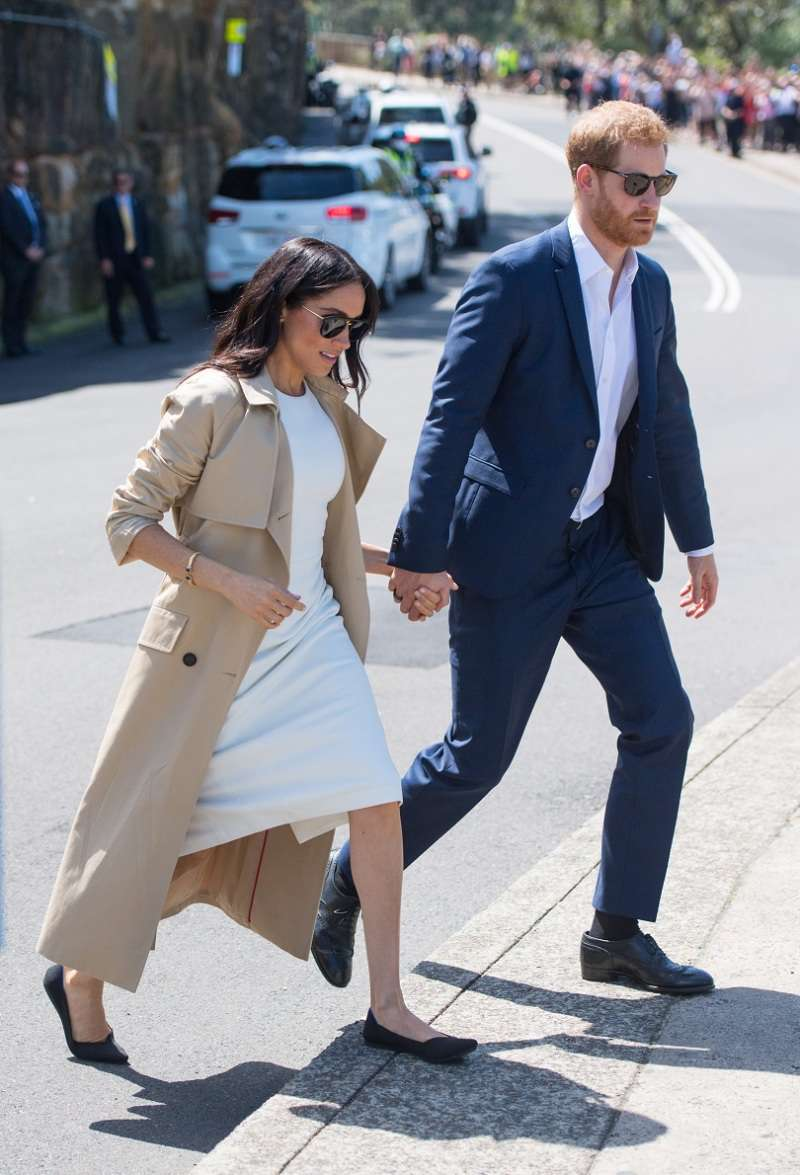 Surprising Ways Meghan Markle Was Able To Hide Her Pregnancy From The WorldSurprising Ways Meghan Markle Was Able To Hide Her Pregnancy From The WorldSurprising Ways Meghan Markle Was Able To Hide Her Pregnancy From The WorldSurprising Ways Meghan Markle Was Able To Hide Her Pregnancy From The WorldSurprising Ways Meghan Markle Was Able To Hide Her Pregnancy From The World