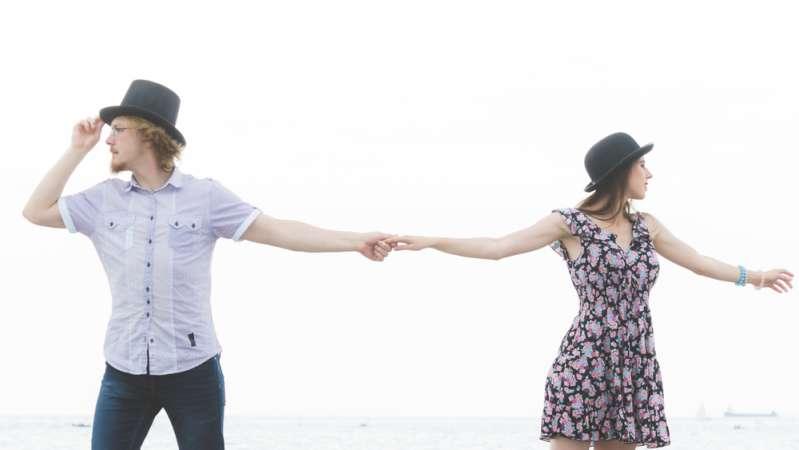 ¿Cuánto dura el amor? Estos son los 11 tipos de parejas más comunes y el tiempo que pueden durar¿Cuánto dura el amor? Estos son los 11 tipos de parejas más comunes y el tiempo que pueden durar¿Cuánto dura el amor? Estos son los 11 tipos de parejas más comunes y el tiempo que pueden durar¿Cuánto dura el amor? Estos son los 11 tipos de parejas más comunes y el tiempo que pueden durar¿Cuánto dura el amor? Estos son los 11 tipos de parejas más comunes y el tiempo que pueden durar¿Cuánto dura el amor? Estos son los 11 tipos de parejas más comunes y el tiempo que pueden durar¿Cuánto dura el amor? Estos son los 11 tipos de parejas más comunes y el tiempo que pueden durar¿Cuánto dura el amor? Estos son los 11 tipos de parejas más comunes y el tiempo que pueden durar¿Cuánto dura el amor? Estos son los 11 tipos de parejas más comunes y el tiempo que pueden durar¿Cuánto dura el amor? Estos son los 11 tipos de parejas más comunes y el tiempo que pueden durar¿Cuánto dura el amor? Estos son los 11 tipos de parejas más comunes y el tiempo que pueden durar¿Cuánto dura el amor? Estos son los 11 tipos de parejas más comunes y el tiempo que pueden durar