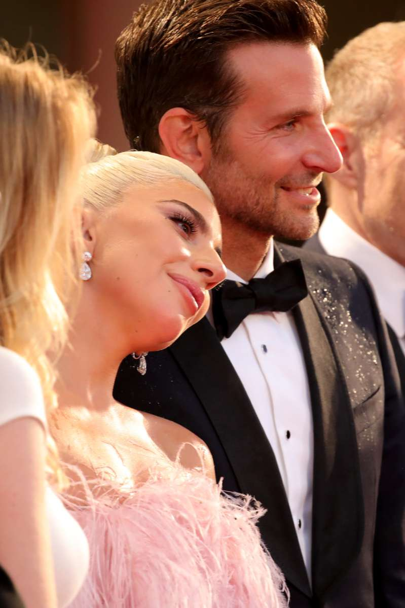 "What About Irina? Bradley Cooper Has A ""Huge And Overwhelming Connection"" With Lady Gaga, Source ClaimsWhat About Irina? Bradley Cooper Has A ""Huge And Overwhelming Connection"" With Lady Gaga, Source ClaimsWhat About Irina? Bradley Cooper Has A ""Huge And Overwhelming Connection"" With Lady Gaga, Source Claimslady gaga"