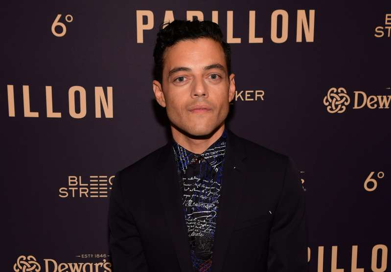 Rami Malek Wins Best Actor At Baftas For Portraying Freddie Mercury, And He Credits Queen Front-Man For This Great SuccessRami Malek Wins Best Actor At Baftas For Portraying Freddie Mercury, And He Credits Queen Front-Man For This Great SuccessRami Malek Wins Best Actor At Baftas For Portraying Freddie Mercury, And He Credits Queen Front-Man For This Great Success