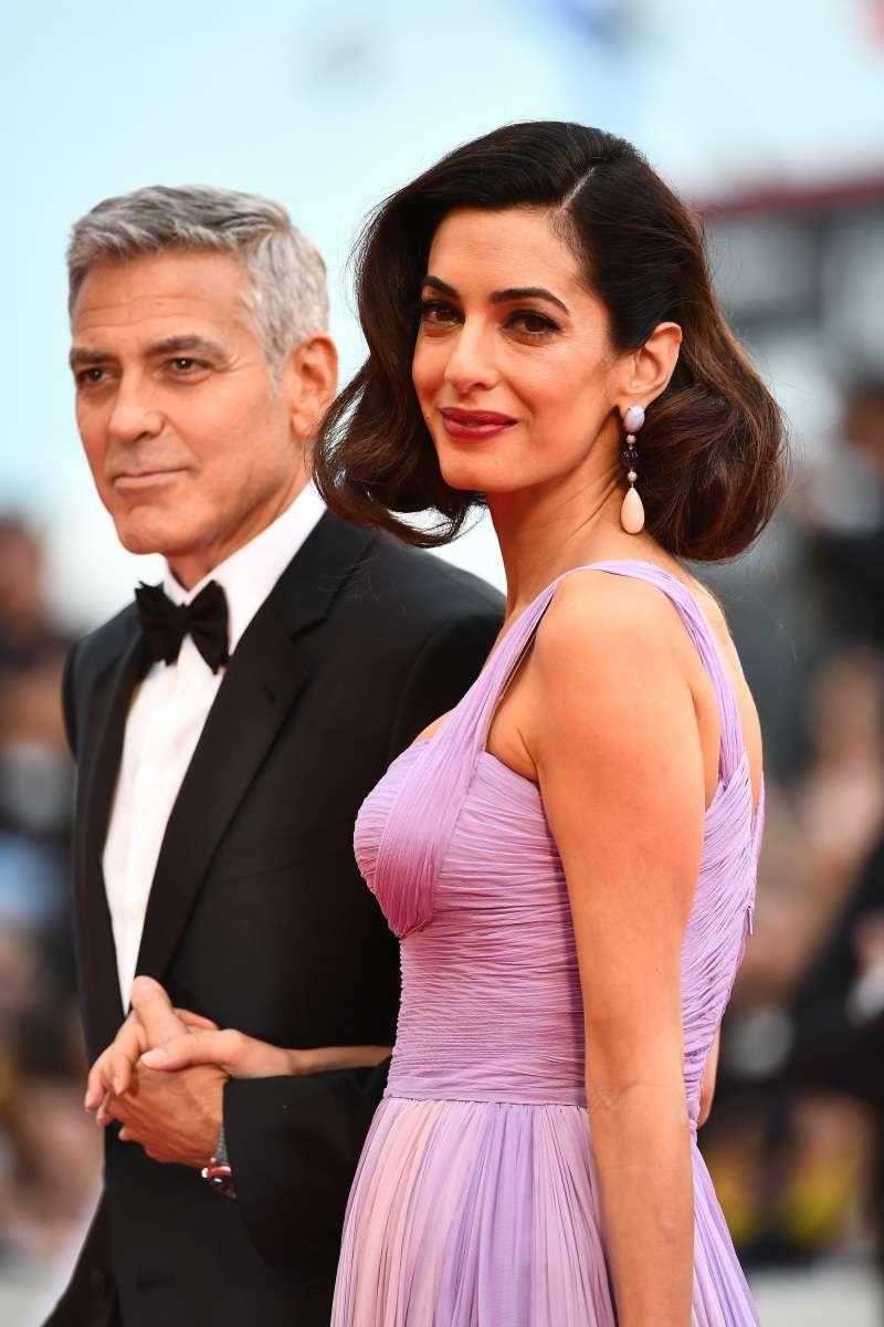 10 фотодоказательств, что Джордж и Амаль Клуни без ума друг от друга10 фотодоказательств, что Джордж и Амаль Клуни без ума друг от друга10 фотодоказательств, что Джордж и Амаль Клуни без ума друг от друга10 фотодоказательств, что Джордж и Амаль Клуни без ума друг от друга10 фотодоказательств, что Джордж и Амаль Клуни без ума друг от друга10 фотодоказательств, что Джордж и Амаль Клуни без ума друг от друга