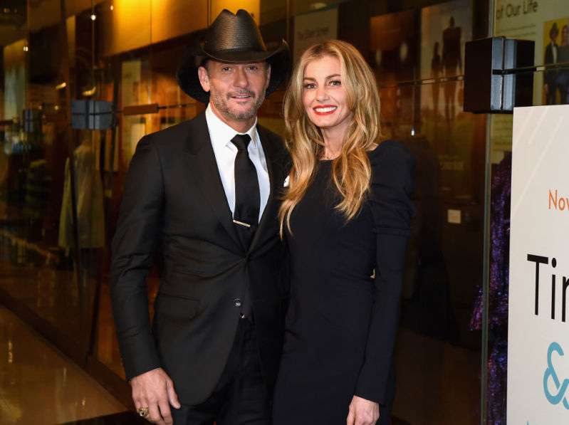 'Most Gentle Man I've Ever Known': Tim McGraw Pays A Warm Tribute To His Late Father-In-Law, Ted Perry'Most Gentle Man I've Ever Known': Tim McGraw Pays A Warm Tribute To His Late Father-In-Law, Ted Perry'Most Gentle Man I've Ever Known': Tim McGraw Pays A Warm Tribute To His Late Father-In-Law, Ted Perry