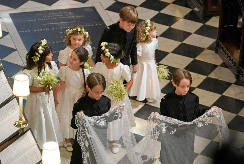 Another Royal Snub! Meghan Markle And Prince Harry Didn't Pick Zara Tindall's Daughter Mia As Bridesmaid For Their Wedding In 2018Another Royal Snub! Meghan Markle And Prince Harry Didn't Pick Zara Tindall's Daughter Mia As Bridesmaid For Their Wedding In 2018Another Royal Snub! Meghan Markle And Prince Harry Didn't Pick Zara Tindall's Daughter Mia As Bridesmaid For Their Wedding In 2018Another Royal Snub! Meghan Markle And Prince Harry Didn't Pick Zara Tindall's Daughter Mia As Bridesmaid For Their Wedding In 2018Another Royal Snub! Meghan Markle And Prince Harry Didn't Pick Zara Tindall's Daughter Mia As Bridesmaid For Their Wedding In 2018