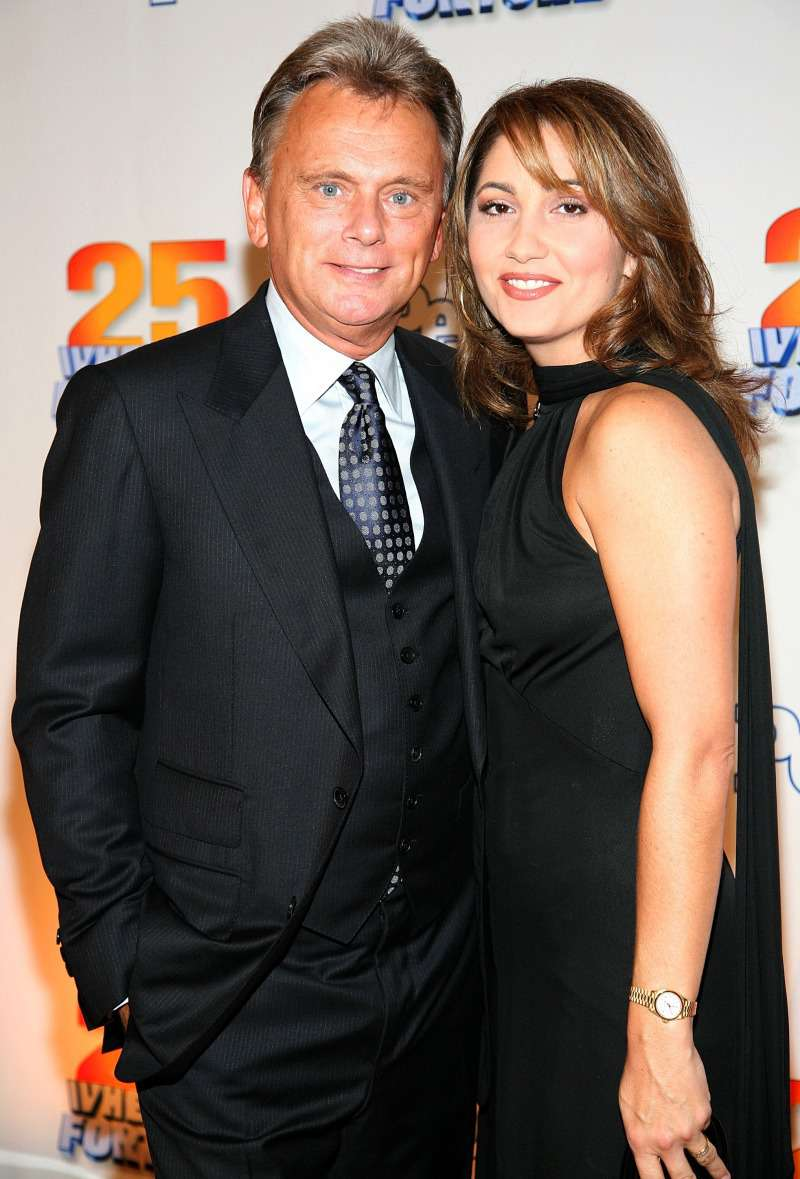 Who Is Pat Sajak's Grown Up Son, Patrick Jr.? The Handsome Lad Prefers Staying Out Of LimelightWho Is Pat Sajak's Grown Up Son, Patrick Jr.? The Handsome Lad Prefers Staying Out Of LimelightWho Is Pat Sajak's Grown Up Son, Patrick Jr.? The Handsome Lad Prefers Staying Out Of LimelightWho Is Pat Sajak's Grown Up Son, Patrick Jr.? The Handsome Lad Prefers Staying Out Of Limelight