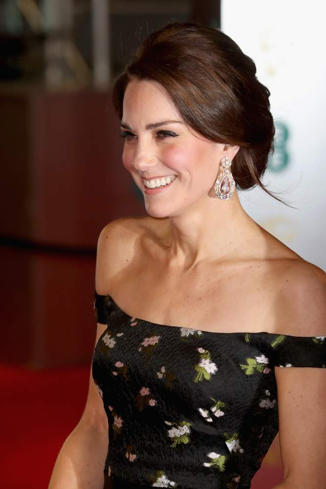 Kate Middleton's Most Outstanding Dresses At BAFTAs, Including The Iconic Green Forest Gown Which Caused A DilemmaKate Middleton's Most Outstanding Dresses At BAFTAs, Including The Iconic Green Forest Gown Which Caused A DilemmaKate Middleton's Most Outstanding Dresses At BAFTAs, Including The Iconic Green Forest Gown Which Caused A DilemmaKate Middleton's Most Outstanding Dresses At BAFTAs, Including The Iconic Green Forest Gown Which Caused A DilemmaKate Middleton's Most Outstanding Dresses At BAFTAs, Including The Iconic Green Forest Gown Which Caused A DilemmaKate Middleton's Most Outstanding Dresses At BAFTAs, Including The Iconic Green Forest Gown Which Caused A DilemmaKate Middleton's Most Outstanding Dresses At BAFTAs, Including The Iconic Green Forest Gown Which Caused A Dilemma