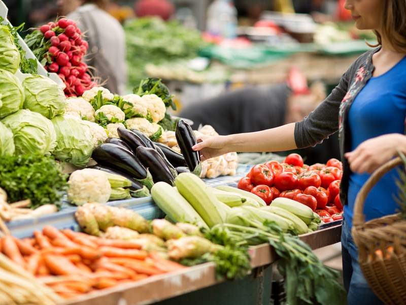 3 Smart Hacks To Keep Food Fresh For Longer3 Smart Hacks To Keep Food Fresh For Longer3 Smart Hacks To Keep Food Fresh For Longer3 Smart Hacks To Keep Food Fresh For Longer