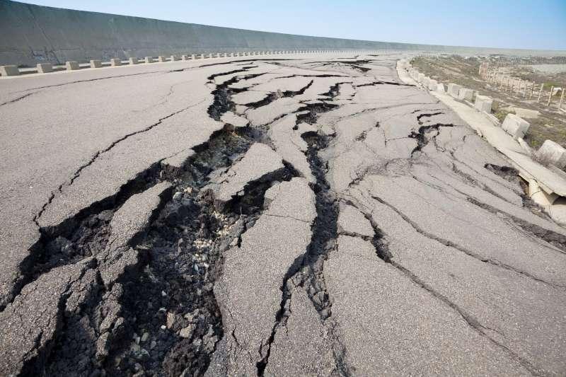 Un sismo de magnitud 6,3 sacude con fuerza Bolivia y se ha llegado a sentir en países vecinosUn sismo de magnitud 6,3 sacude con fuerza Bolivia y se ha llegado a sentir en países vecinosUn sismo de magnitud 6,3 sacude con fuerza Bolivia y se ha llegado a sentir en países vecinos
