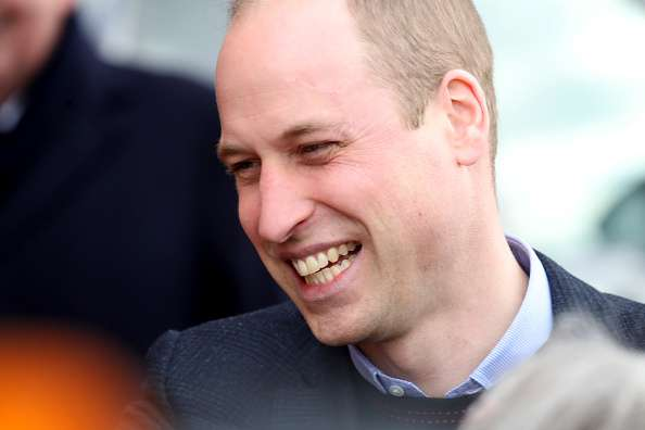 Prince William Proves He Is A Modern Dad As He Chats And Works Out With Mums From Prince George's School, According To ReportsPrince William Proves He Is A Modern Dad As He Chats And Works Out With Mums From Prince George's School, According To ReportsPrince William Proves He Is A Modern Dad As He Chats And Works Out With Mums From Prince George's School, According To ReportsPrince William Proves He Is A Modern Dad As He Chats And Works Out With Mums From Prince George's School, According To ReportsPrince William Proves He Is A Modern Dad As He Chats And Works Out With Mums From Prince George's School, According To Reports