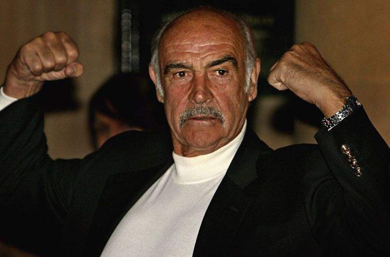 """Sean Connery's Friend Claims The 89-Year-Old Hollywood Legend Will Not Return To Acting: """"He Doesn't Move Around A Lot Now""""Sean Connery's Friend Claims The 89-Year-Old Hollywood Legend Will Not Return To Acting: """"He Doesn't Move Around A Lot Now""""Sean Connery's Friend Claims The 89-Year-Old Hollywood Legend Will Not Return To Acting: """"He Doesn't Move Around A Lot Now""""Sean Connery's Friend Claims The 89-Year-Old Hollywood Legend Will Not Return To Acting: """"He Doesn't Move Around A Lot Now"""""""