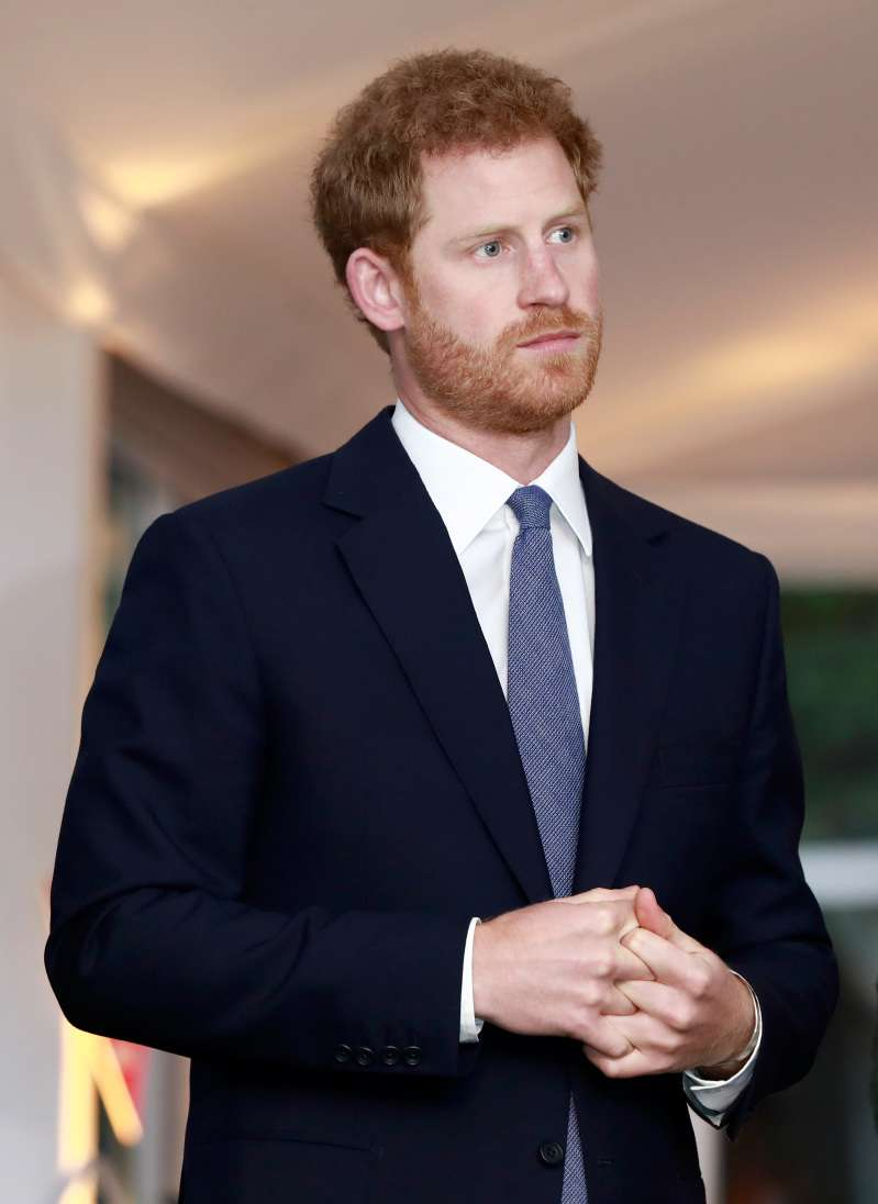 Royal Expert Claims Meghan Markle 'Has Changed' Prince Harry Making Him 'Grumpy And Aloof'Royal Expert Claims Meghan Markle 'Has Changed' Prince Harry Making Him 'Grumpy And Aloof'Royal Expert Claims Meghan Markle 'Has Changed' Prince Harry Making Him 'Grumpy And Aloof'Royal Expert Claims Meghan Markle 'Has Changed' Prince Harry Making Him 'Grumpy And Aloof'Royal Expert Claims Meghan Markle 'Has Changed' Prince Harry Making Him 'Grumpy And Aloof'Royal Expert Claims Meghan Markle 'Has Changed' Prince Harry Making Him 'Grumpy And Aloof'