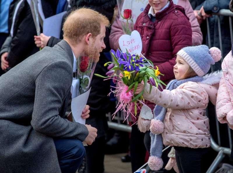 Люди гадают, кто полысеет первым: принц Луи или ребенок принца Гарри и Меган МарклЛюди гадают, кто полысеет первым: принц Луи или ребенок принца Гарри и Меган МарклЛюди гадают, кто полысеет первым: принц Луи или ребенок принца Гарри и Меган МарклЛюди гадают, кто полысеет первым: принц Луи или ребенок принца Гарри и Меган МарклЛюди гадают, кто полысеет первым: принц Луи или ребенок принца Гарри и Меган МарклЛюди гадают, кто полысеет первым: принц Луи или ребенок принца Гарри и Меган МарклЛюди гадают, кто полысеет первым: принц Луи или ребенок принца Гарри и Меган МарклЛюди гадают, кто полысеет первым: принц Луи или ребенок принца Гарри и Меган МарклЛюди гадают, кто полысеет первым: принц Луи или ребенок принца Гарри и Меган Марклprince harry is getting bald