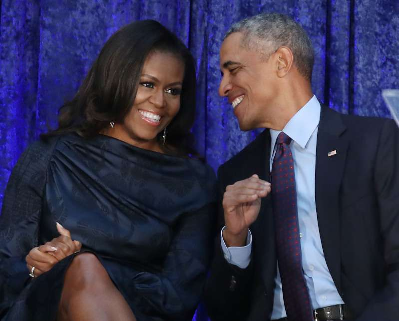 Dancing Doves! Barack Obama Shares The Sweetest Valentine's Day Tribute To His Wife MichelleDancing Doves! Barack Obama Shares The Sweetest Valentine's Day Tribute To His Wife MichelleDancing Doves! Barack Obama Shares The Sweetest Valentine's Day Tribute To His Wife Michelle