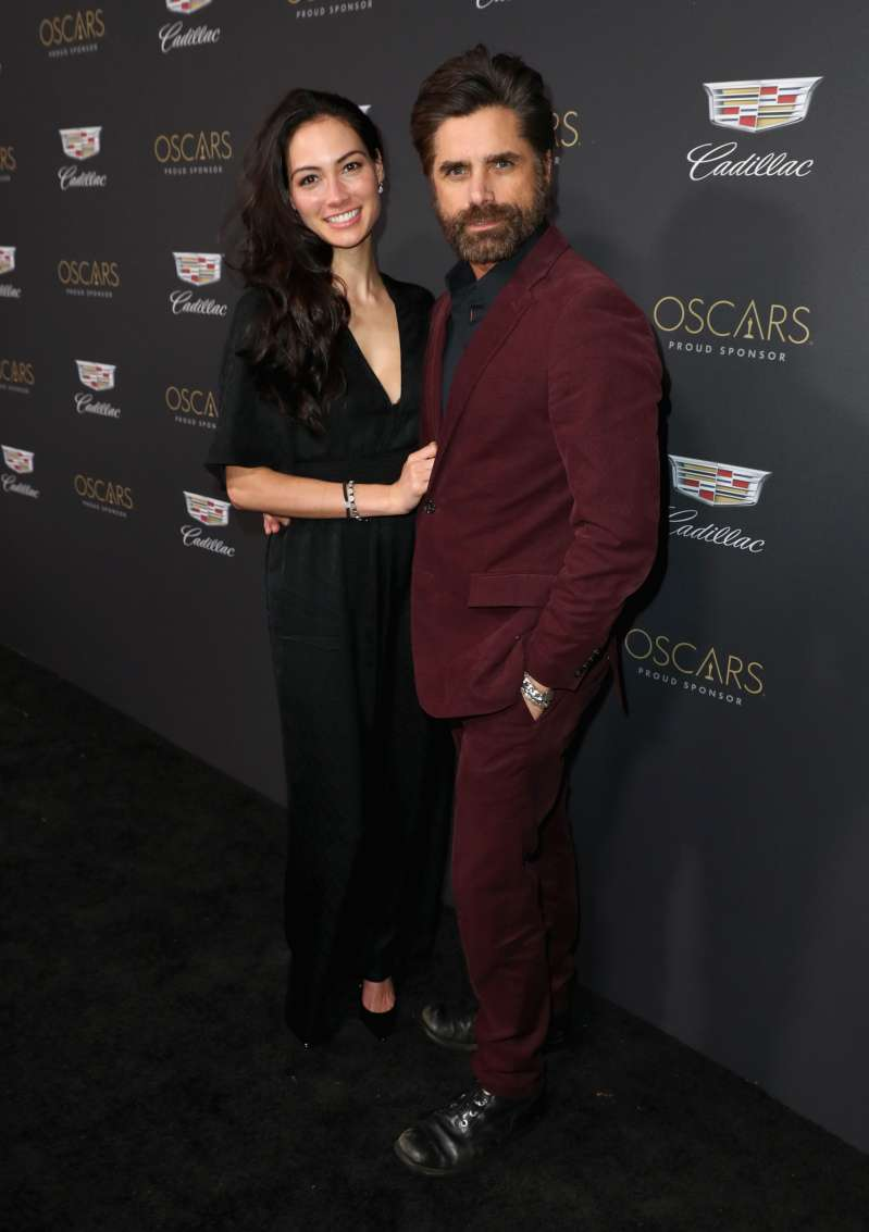 Eye Candy! John Stamos Dazzles At The Oscars Pre-Party With His Stunning Young Wife Caitlin McHughEye Candy! John Stamos Dazzles At The Oscars Pre-Party With His Stunning Young Wife Caitlin McHughEye Candy! John Stamos Dazzles At The Oscars Pre-Party With His Stunning Young Wife Caitlin McHugh