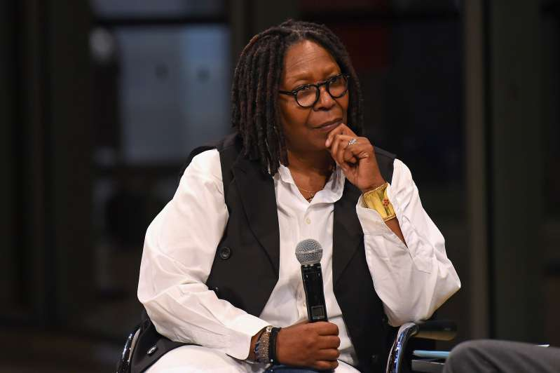 Whoopi Goldberg On Finding Out She Was Pregnant At 14 And The Hard Choice She FacedWhoopi Goldberg On Finding Out She Was Pregnant At 14 And The Hard Choice She FacedWhoopi Goldberg On Finding Out She Was Pregnant At 14 And The Hard Choice She FacedWhoopi Goldberg On Finding Out She Was Pregnant At 14 And The Hard Choice She Faced