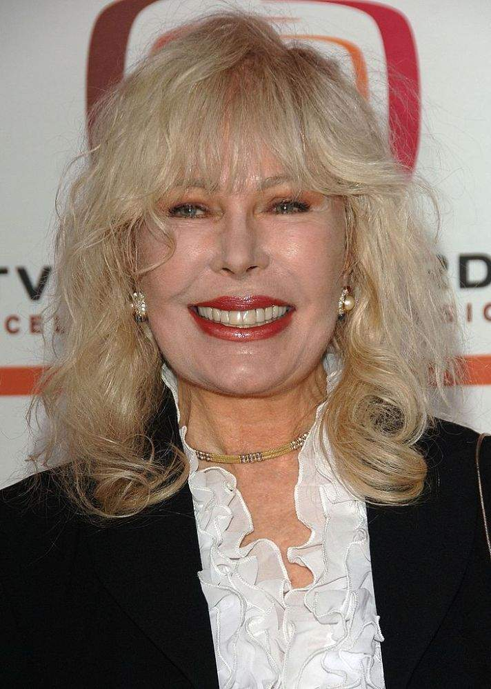 """This Is My Family:"" Single And Child-Free Actress Loretta Swit From 'M*A*S*H' Declares Love For Her Former Co-Stars""This Is My Family:"" Single And Child-Free Actress Loretta Swit From 'M*A*S*H' Declares Love For Her Former Co-Stars""This Is My Family:"" Single And Child-Free Actress Loretta Swit From 'M*A*S*H' Declares Love For Her Former Co-Stars""This Is My Family:"" Single And Child-Free Actress Loretta Swit From 'M*A*S*H' Declares Love For Her Former Co-Stars""This Is My Family:"" Single And Child-Free Actress Loretta Swit From 'M*A*S*H' Declares Love For Her Former Co-Stars"