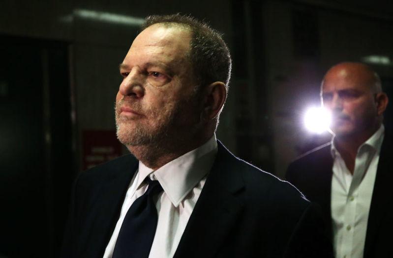 """15 celebridades que fueron acusadas por delitos sexuales gracias al """"efecto Weinstein""""15 celebridades que fueron acusadas por delitos sexuales gracias al """"efecto Weinstein""""15 celebridades que fueron acusadas por delitos sexuales gracias al """"efecto Weinstein""""15 celebridades que fueron acusadas por delitos sexuales gracias al """"efecto Weinstein""""15 celebridades que fueron acusadas por delitos sexuales gracias al """"efecto Weinstein""""15 celebridades que fueron acusadas por delitos sexuales gracias al """"efecto Weinstein""""15 celebridades que fueron acusadas por delitos sexuales gracias al """"efecto Weinstein""""15 celebridades que fueron acusadas por delitos sexuales gracias al """"efecto Weinstein""""15 celebridades que fueron acusadas por delitos sexuales gracias al """"efecto Weinstein""""15 celebridades que fueron acusadas por delitos sexuales gracias al """"efecto Weinstein""""15 celebridades que fueron acusadas por delitos sexuales gracias al """"efecto Weinstein""""15 celebridades que fueron acusadas por delitos sexuales gracias al """"efecto Weinstein""""15 celebridades que fueron acusadas por delitos sexuales gracias al """"efecto Weinstein""""15 celebridades que fueron acusadas por delitos sexuales gracias al """"efecto Weinstein"""""""