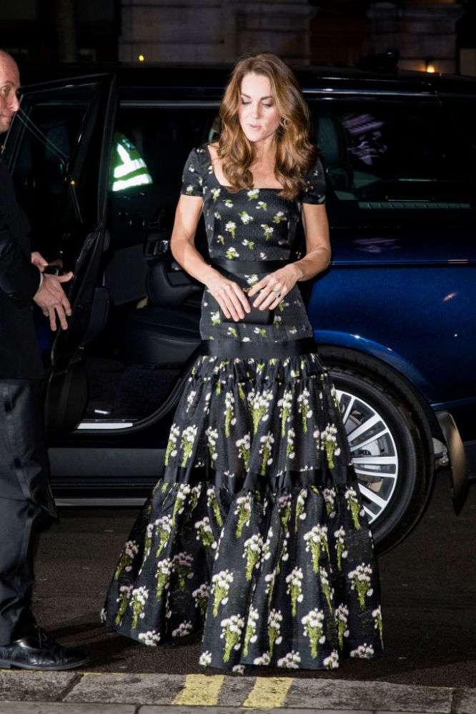 Die zweite Diana? Was würde passieren, wenn Kate Middleton sich von Prinz William wegen Betrugs-Gerüchten scheiden lässt?-