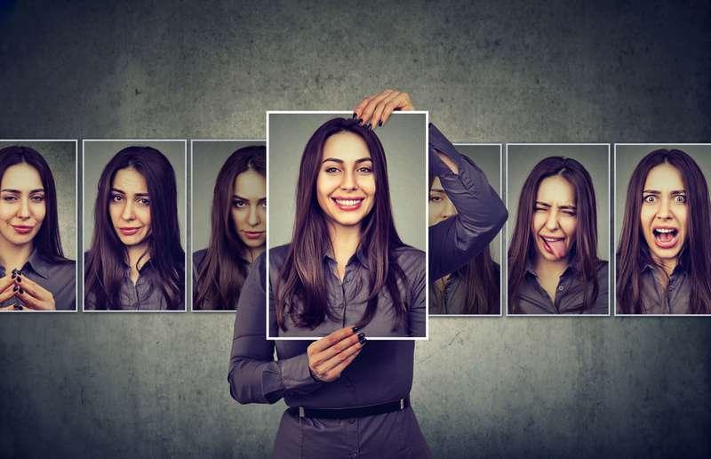 Choisissez l'homme célèbre que vous préférez et découvrez des choses intéressantes sur votre personnalité !
