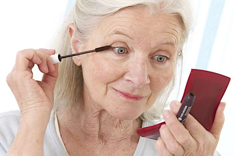 Impressive! 78-Year-Old Woman Recreates Her Younger Looks Just By Changing Her Makeup And HairstyleImpressive! 78-Year-Old Woman Recreates Her Younger Looks Just By Changing Her Makeup And HairstyleImpressive! 78-Year-Old Woman Recreates Her Younger Looks Just By Changing Her Makeup And HairstyleImpressive! 78-Year-Old Woman Recreates Her Younger Looks Just By Changing Her Makeup And Hairstyle