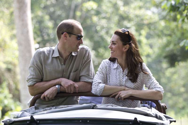 From Heartbreak To Being Treated Like A Servant: Kate Middleton Endured Rough Times To Become Prince William's WifeFrom Heartbreak To Being Treated Like A Servant: Kate Middleton Endured Rough Times To Become Prince William's WifeFrom Heartbreak To Being Treated Like A Servant: Kate Middleton Endured Rough Times To Become Prince William's WifeFrom Heartbreak To Being Treated Like A Servant: Kate Middleton Endured Rough Times To Become Prince William's WifeFrom Heartbreak To Being Treated Like A Servant: Kate Middleton Endured Rough Times To Become Prince William's WifeFrom Heartbreak To Being Treated Like A Servant: Kate Middleton Endured Rough Times To Become Prince William's WifeFrom Heartbreak To Being Treated Like A Servant: Kate Middleton Endured Rough Times To Become Prince William's Wife