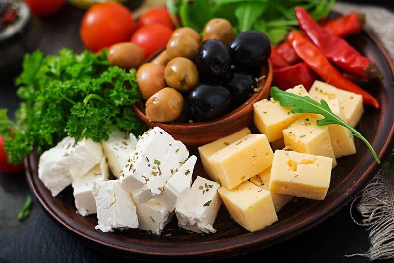 Рейтинг сыров: насколько они на самом деле (не)жирные и (не)калорийныеРейтинг сыров: насколько они на самом деле (не)жирные и (не)калорийныеРейтинг сыров: насколько они на самом деле (не)жирные и (не)калорийныеРейтинг сыров: насколько они на самом деле (не)жирные и (не)калорийныеРейтинг сыров: насколько они на самом деле (не)жирные и (не)калорийные