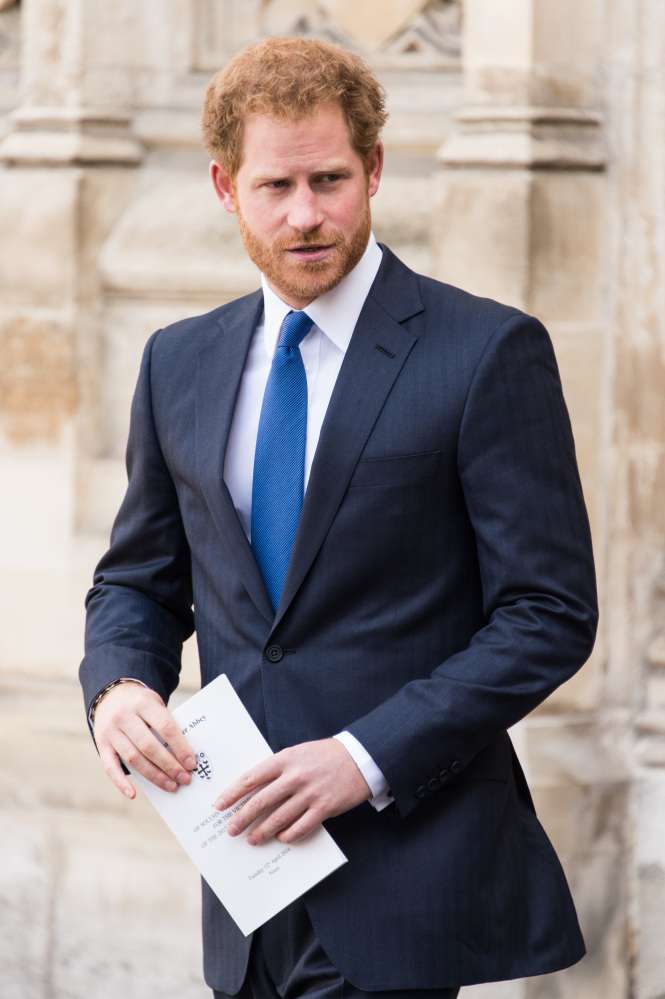 """""""Harry Has Always Known He Was Number Two"""": The Prince Always Felt """"Left Out"""" While Growing Up, Royal Reporter Claims""""Harry Has Always Known He Was Number Two"""": The Prince Always Felt """"Left Out"""" While Growing Up, Royal Reporter Claims""""Harry Has Always Known He Was Number Two"""": The Prince Always Felt """"Left Out"""" While Growing Up, Royal Reporter Claims""""Harry Has Always Known He Was Number Two"""": The Prince Always Felt """"Left Out"""" While Growing Up, Royal Reporter Claims"""