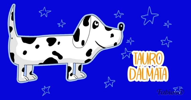 Tu amuleto peludo de la suerte: descubre qué raza de perro le corresponde a tu signo del zodiacoTu amuleto peludo de la suerte: descubre qué raza de perro le corresponde a tu signo del zodiacoTu amuleto peludo de la suerte: descubre qué raza de perro le corresponde a tu signo del zodiacoTu amuleto peludo de la suerte: descubre qué raza de perro le corresponde a tu signo del zodiacoTu amuleto peludo de la suerte: descubre qué raza de perro le corresponde a tu signo del zodiacoTu amuleto peludo de la suerte: descubre qué raza de perro le corresponde a tu signo del zodiacoTu amuleto peludo de la suerte: descubre qué raza de perro le corresponde a tu signo del zodiacoTu amuleto peludo de la suerte: descubre qué raza de perro le corresponde a tu signo del zodiacoTu amuleto peludo de la suerte: descubre qué raza de perro le corresponde a tu signo del zodiacoTu amuleto peludo de la suerte: descubre qué raza de perro le corresponde a tu signo del zodiacoTu amuleto peludo de la suerte: descubre qué raza de perro le corresponde a tu signo del zodiacoTu amuleto peludo de la suerte: descubre qué raza de perro le corresponde a tu signo del zodiaco