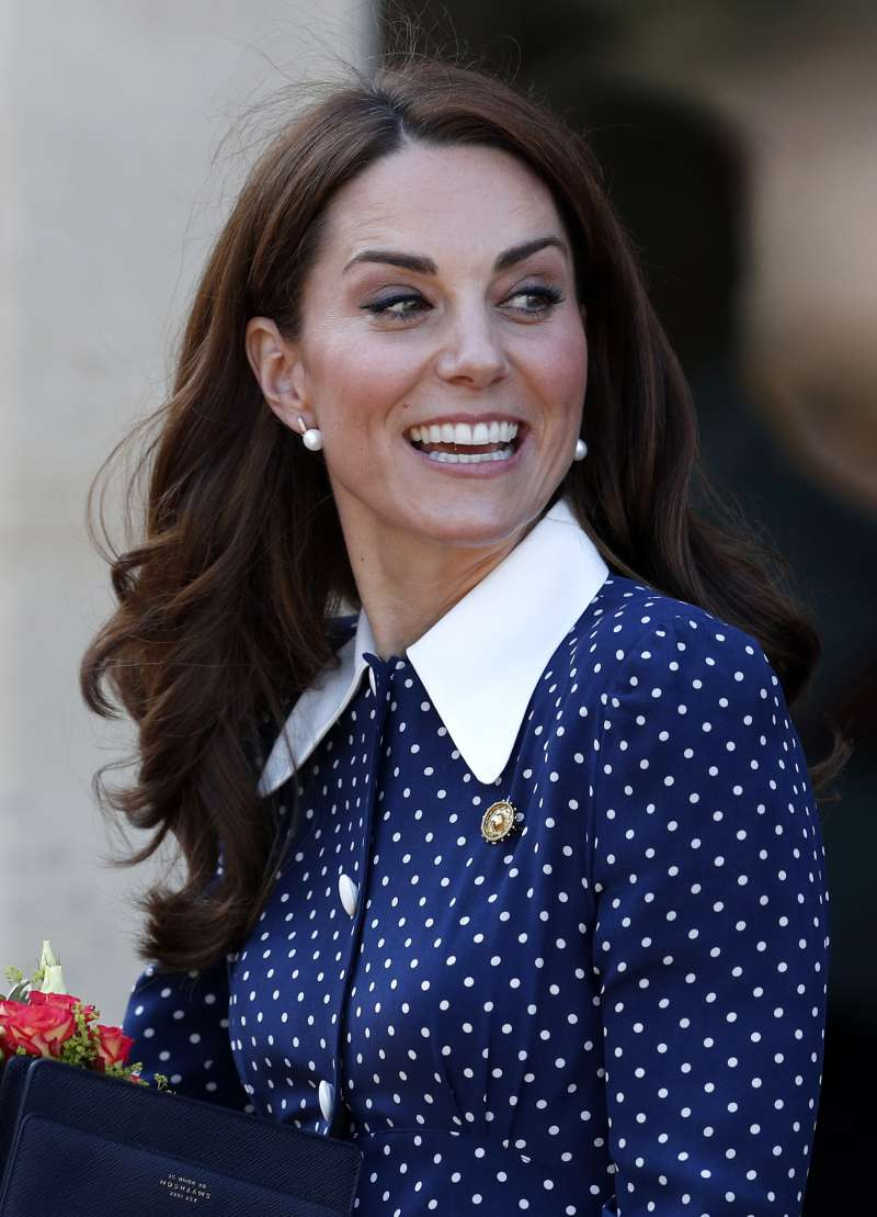 Did Kate Middleton Have Plastic Surgery? Something Seems Different About The Duchess' EyebrowsDid Kate Middleton Have Plastic Surgery? Something Seems Different About The Duchess' EyebrowsDid Kate Middleton Have Plastic Surgery? Something Seems Different About The Duchess' EyebrowsDid Kate Middleton Have Plastic Surgery? Something Seems Different About The Duchess' EyebrowsDid Kate Middleton Have Plastic Surgery? Something Seems Different About The Duchess' Eyebrows