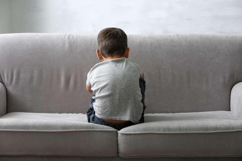 Кого надо ставить на первое место: ребенка или мужа?Кого надо ставить на первое место: ребенка или мужа?Кого надо ставить на первое место: ребенка или мужа?