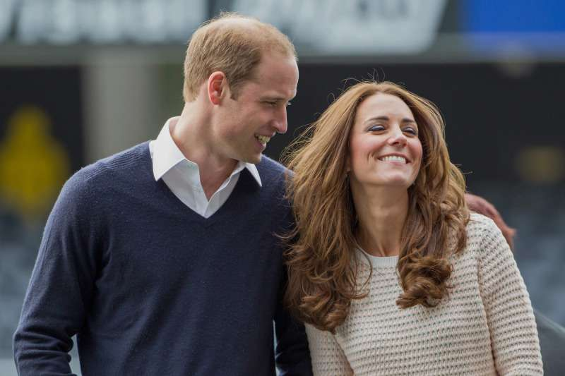Royal Jokestress! There Is One Thing About Prince William That Kate Can't Help But Tease Him AboutRoyal Jokestress! There Is One Thing About Prince William That Kate Can't Help But Tease Him AboutRoyal Jokestress! There Is One Thing About Prince William That Kate Can't Help But Tease Him AboutInteresting facts about Prince William and Kate Middleton