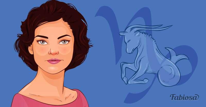 Quel est votre pouvoir féminin principal selon votre signe astrologique !Zodiac sign