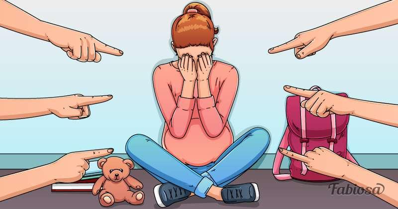 La escalofriante historia de una mujer que ocultó su embarazo y cometió una atrocidad inenarrableLa escalofriante historia de una mujer que ocultó su embarazo y cometió una atrocidad inenarrableLa escalofriante historia de una mujer que ocultó su embarazo y cometió una atrocidad inenarrablewoman was kept hidden after falling pregnant at 17