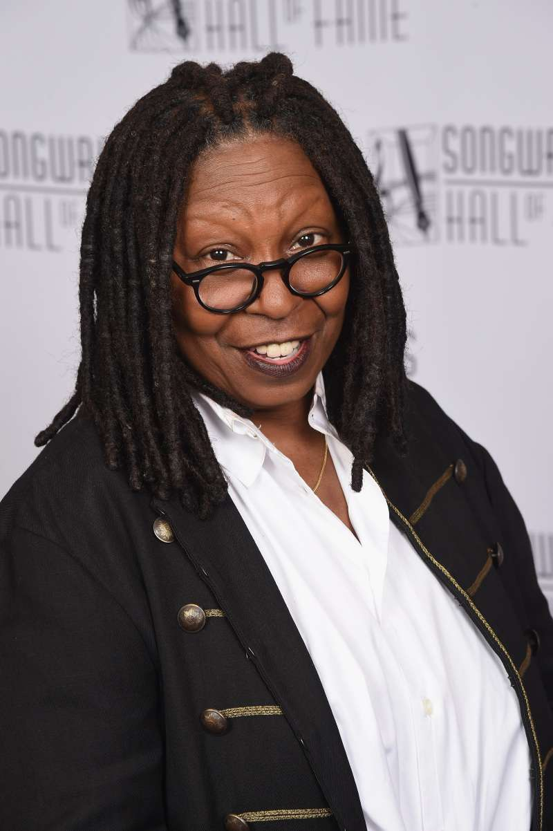 How Will Meghan Markle And Prince Harry's Child Look Like? Whoopi Goldberg Gives Her VerdictHow Will Meghan Markle And Prince Harry's Child Look Like? Whoopi Goldberg Gives Her Verdict